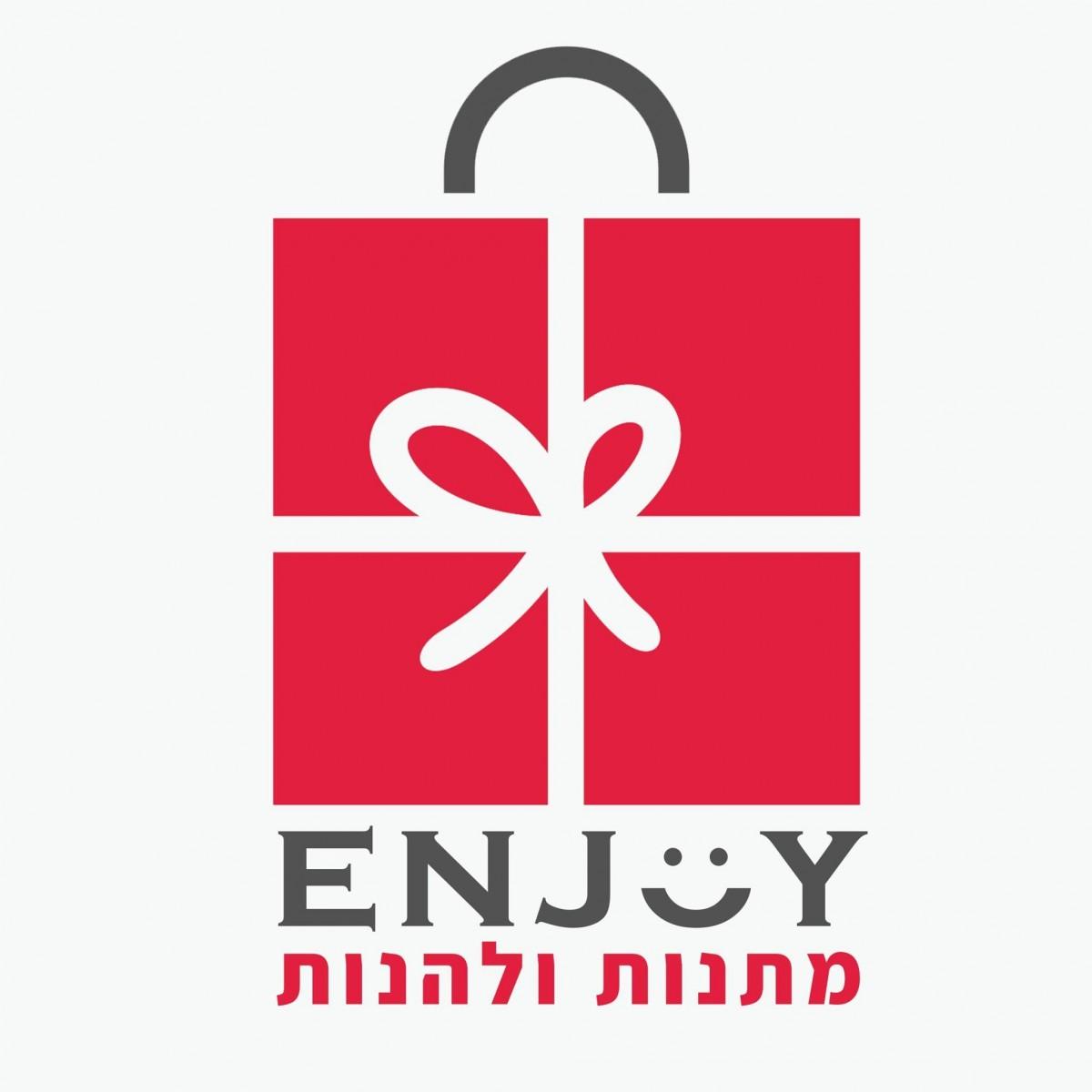 Enjoy מתנות ולהנות