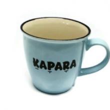 מאג צבעי פסטל KAPARA