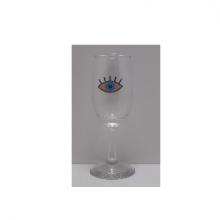 """כוס שמפנייה דגם GOLD קולקציית """"מיקונוס"""""""